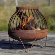Somma Fire Pit