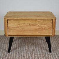 Maire Bed side Table