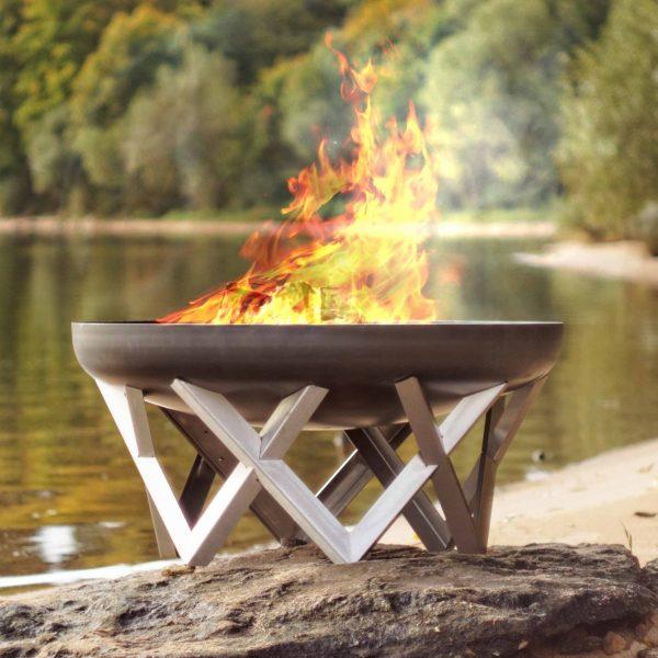 Awen Fire Pit